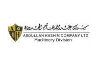 ABDULLAH HASHIM CO. LTD. HONDA