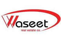 WASEET REAL ESTATE