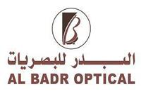 AL BADR OPTICAL